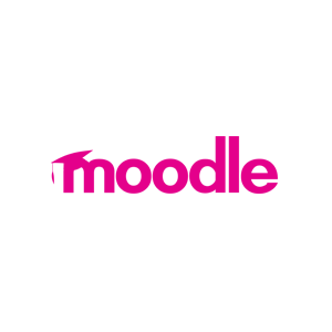 Moodle (coming)