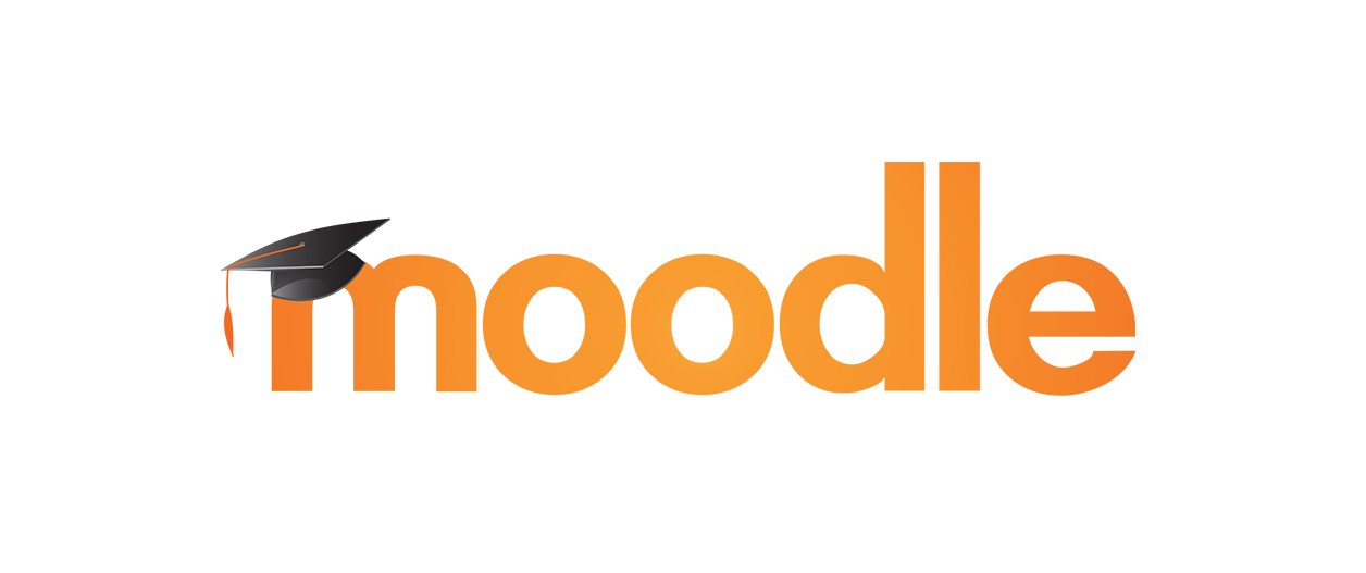 H5P for Moodle