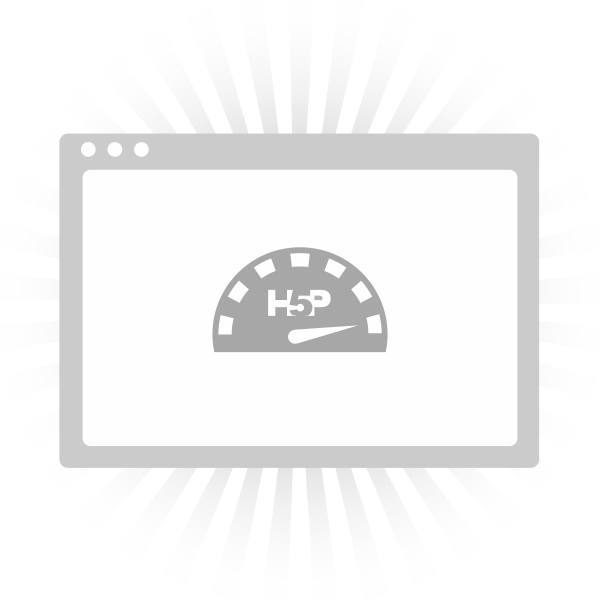 Supercharge your website with H5P