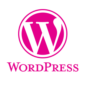 H5P for WordPress