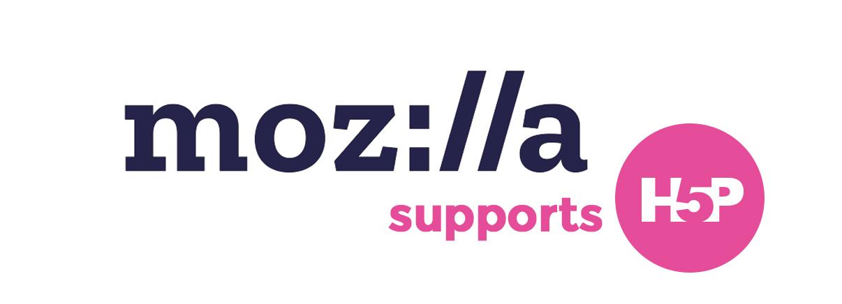 mozilla-banner