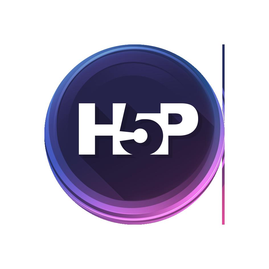 h5p.com