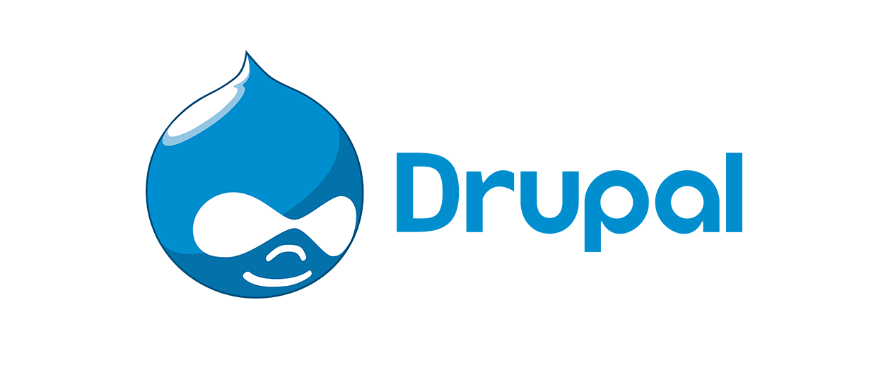 Image result for Image of Drupal Plugin Logos