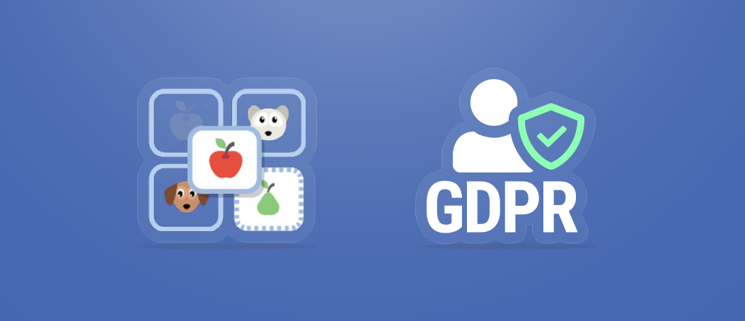 New Release A New Content Type Gdpr Improvements And