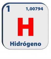 Configuracion electronica de los elementos de la tabla periodica h5p missing description urtaz Gallery