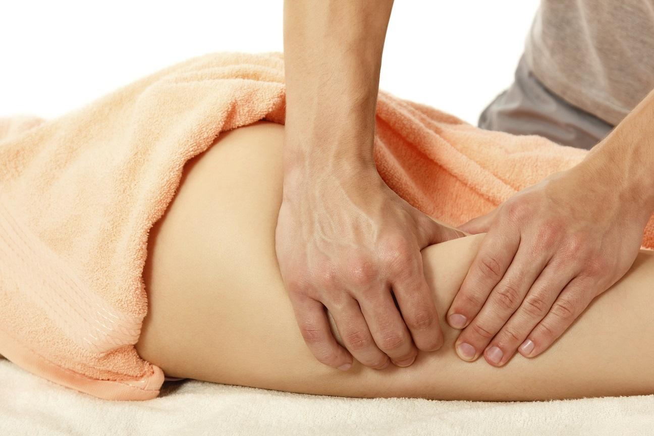 Massage prvw: 12 Classical massage movements | H5P