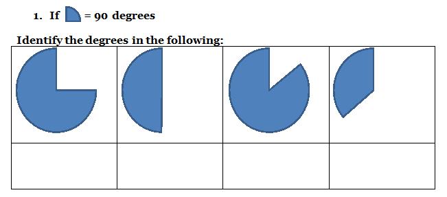 Numeracy Comprehension Part 2 H5p