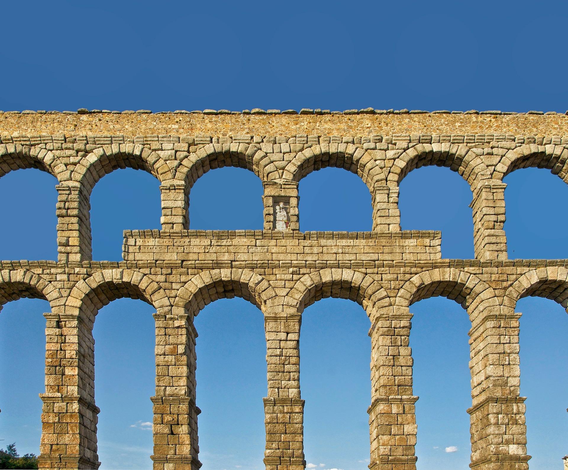 The Roman Empire   H5P