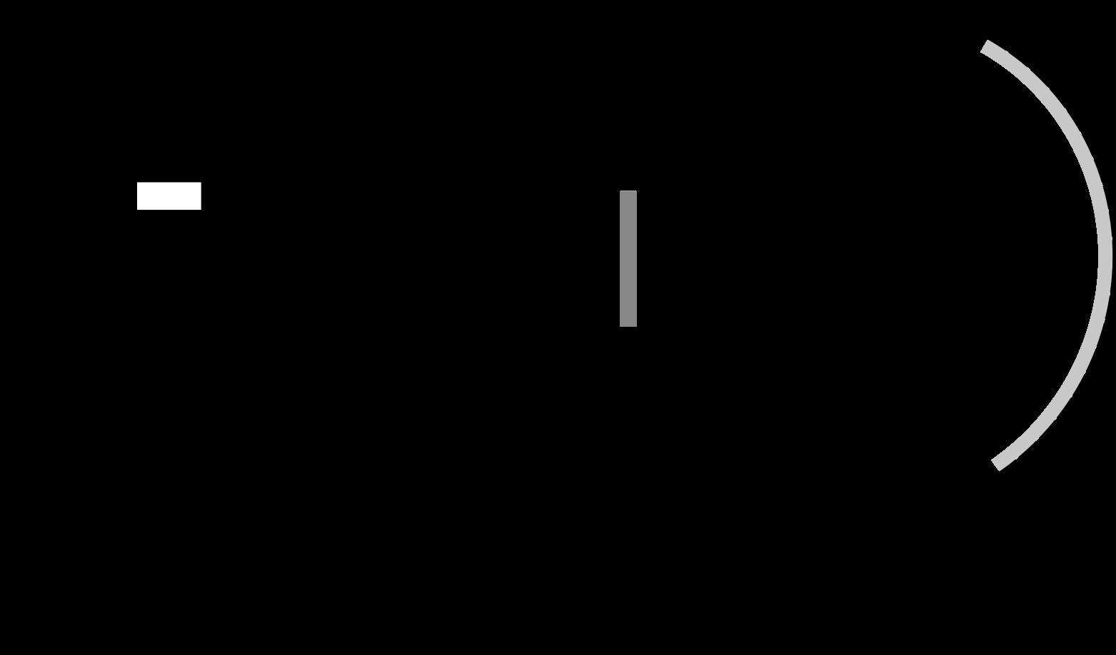Quantenobjekt Elektron | LEIFI Physik