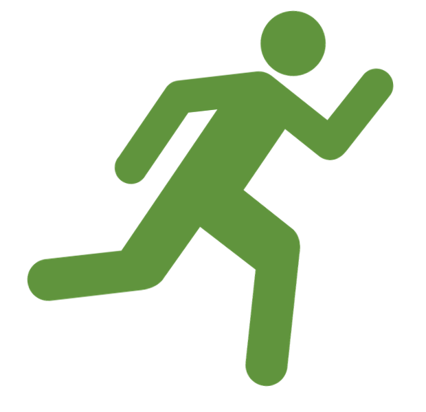 Image result for run on