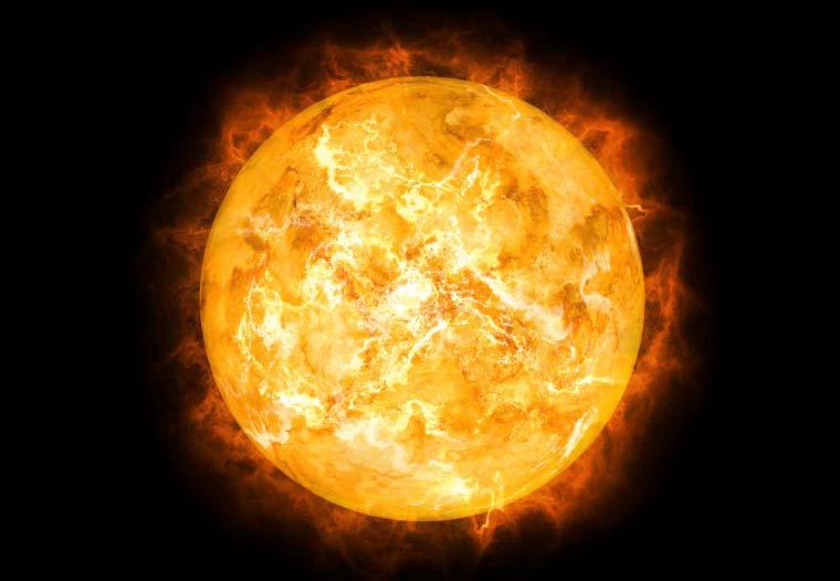 72a7af9776 La importancia del sol y el agua para los seres vivos