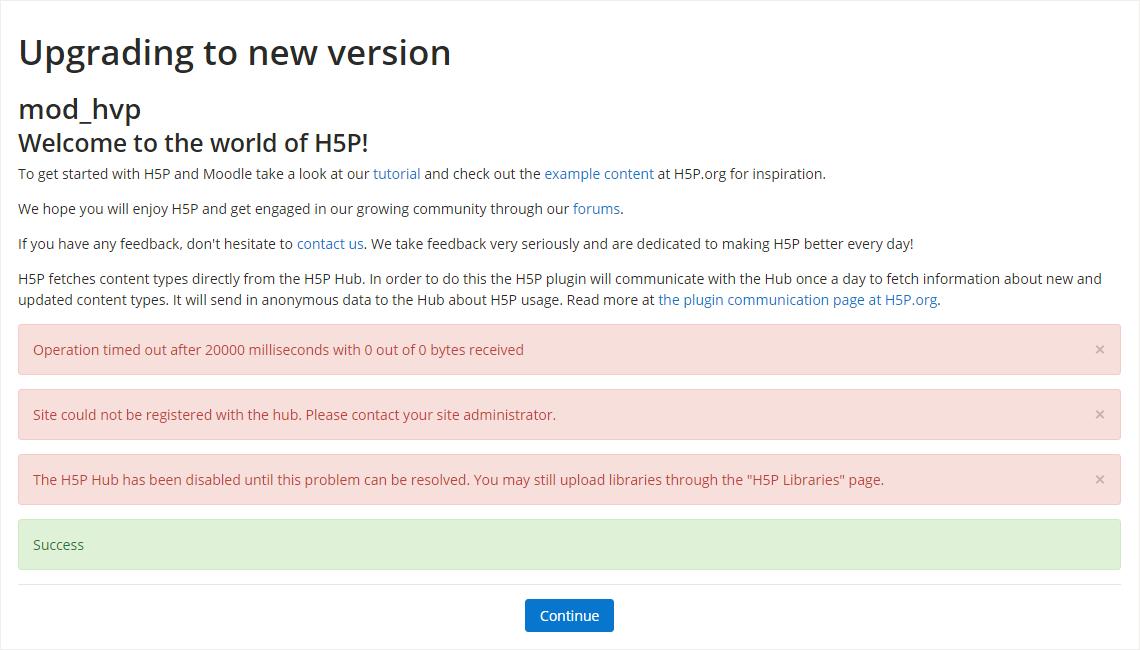 installation error msg.png