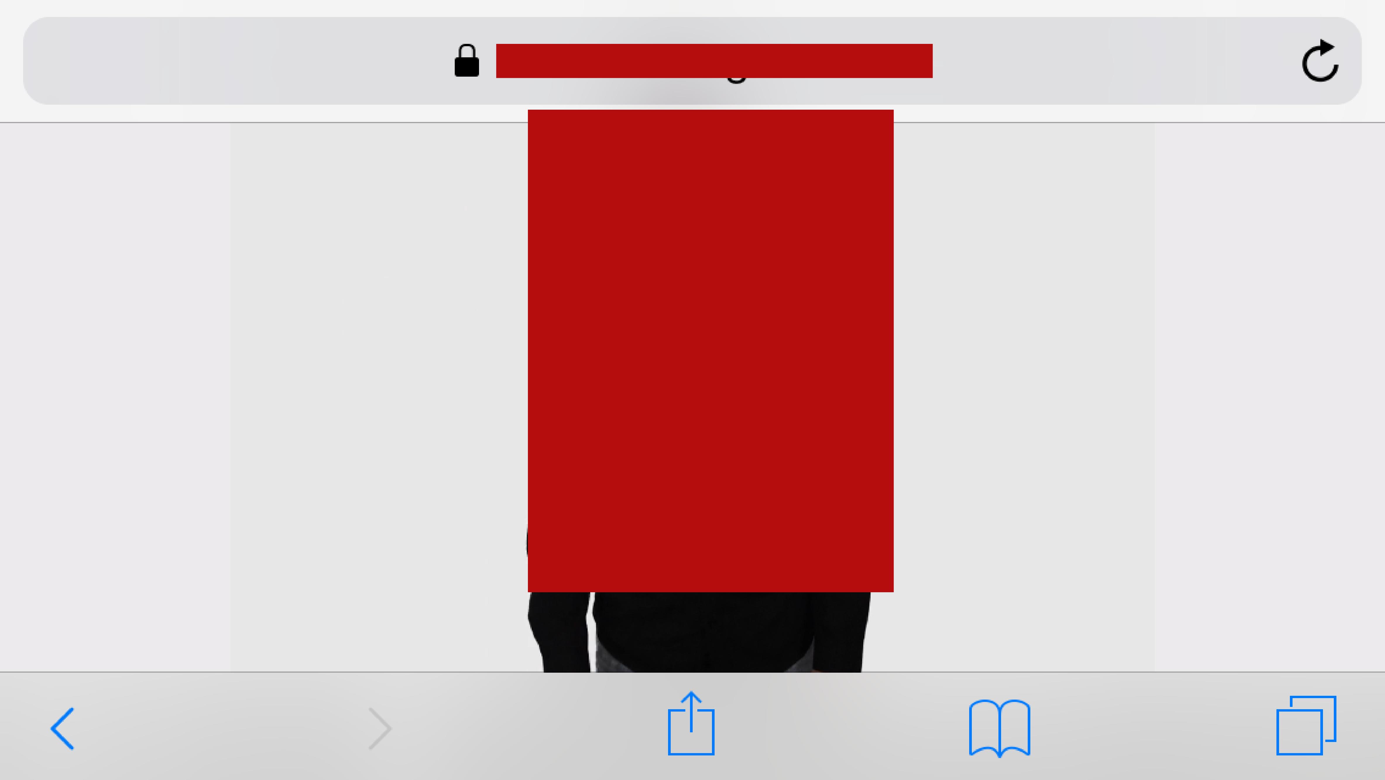 Interactive Video fullscreen mode on iOS has poor UX | H5P