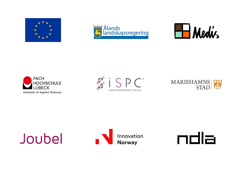 logos-may-2017.png
