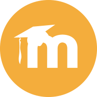 Moodle Icon Page Png H5p
