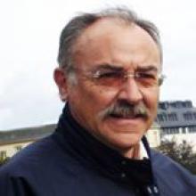 carlosraminhos's picture