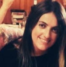 Beatriz's picture