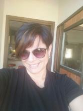 Kareneini's picture