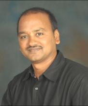 Venkatesu.Kambham's picture