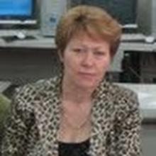 ElenaGeorgievna's picture