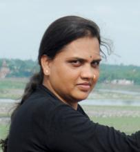 Lalitha's picture