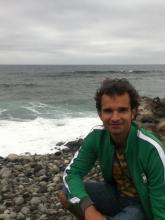 josejcp's picture