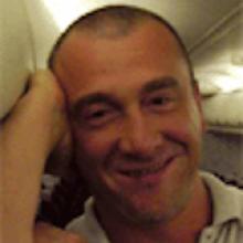Saturio Rodríguez's picture