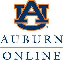 Auburn Online's picture