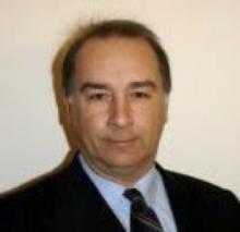 technopeda's picture