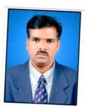 RAVINDRA SHINDE's picture