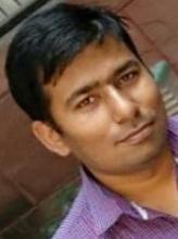 varun's picture