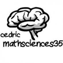 mathsciences35's picture