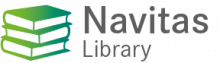 Navitas Library's picture