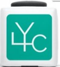 ylc's picture