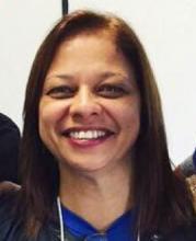 Maria Cristina Marcelino Bento's picture