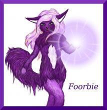 Foorbie's picture