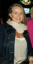 SusanMcKenna's picture