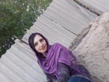 elmrzmh's picture