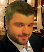 benjaminwhite's picture