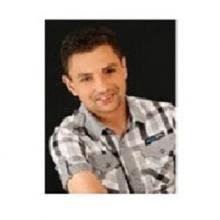 lazarojcs's picture