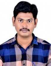 SASIKUMAR's picture