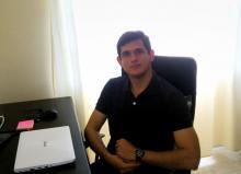 Elkin Usta's picture