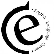 ELC-EdTech's picture