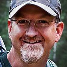 ChrisBittner's picture