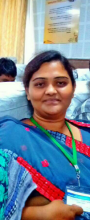 C RADHIKA's picture