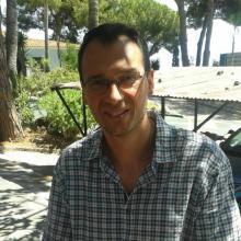 ManuelGarcia's picture