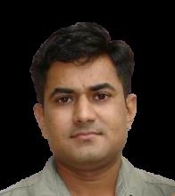 bhatt alpesh's picture