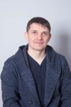 morgunov.vitaly@gmail.com's picture