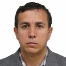JUAN PABLO PRADO OTERO's picture