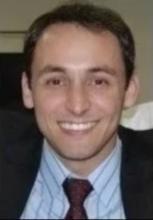 Saulo Vieira's picture